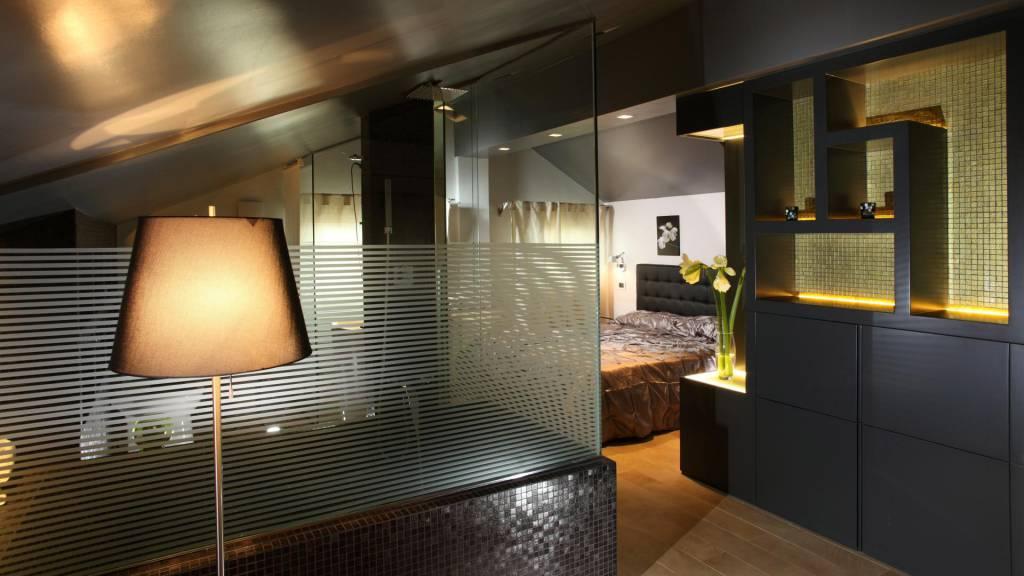 hotel-condotti-rome-rooms-21