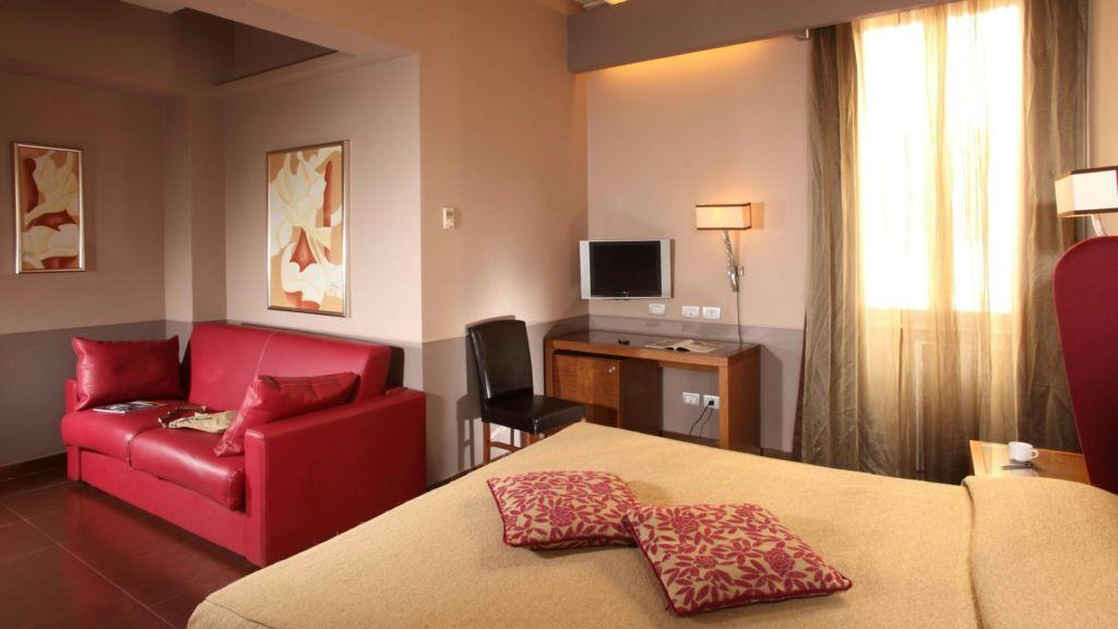 condotti-hotels-rom-relais-condotti-palace-zimmer-9