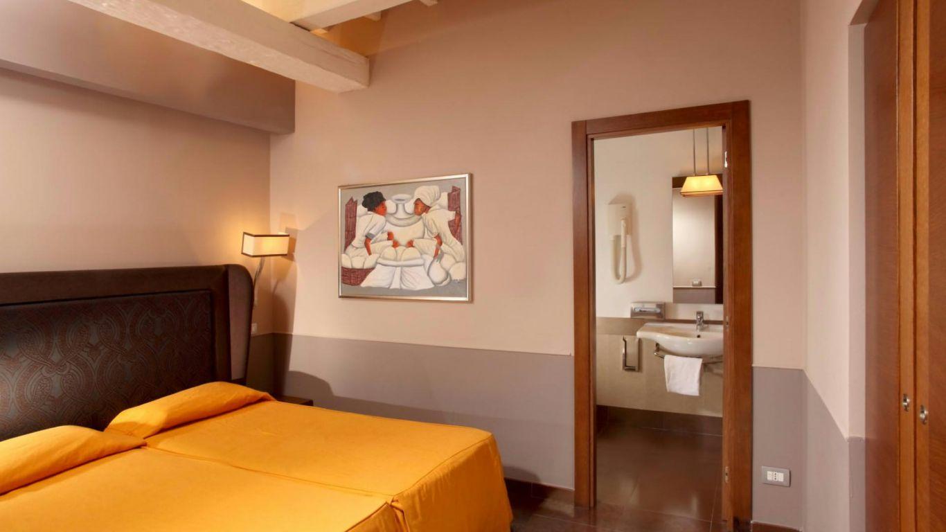 hotel-condotti-rom-zimmer-12