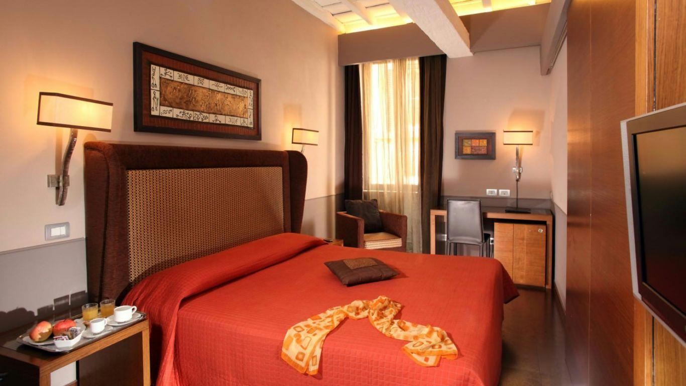 hotel-condotti-roma-camere-4