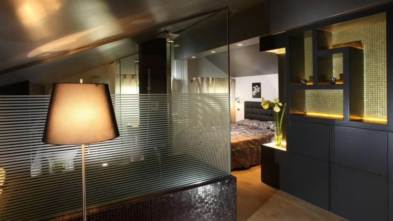 condotti-hotels-roma-hotel-condotti-habitacion-21