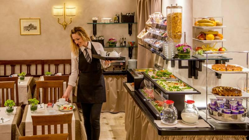 hotel-condotti-rome-detail-27