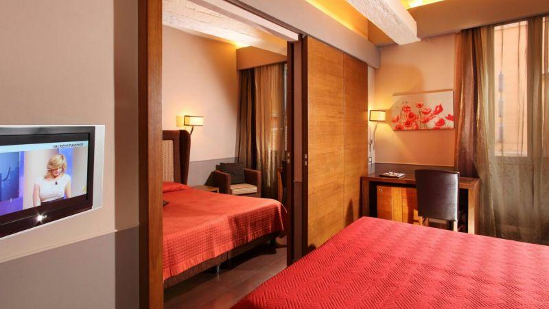 condotti-hotels-roma-relais-condotti-palace-habitacion-5